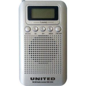 URD 5204