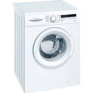 Πλυντήριο ρούχων Pitsos WXP1003C6