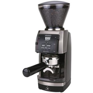 Vario Home - On demand μύλος άλεσης καφέ