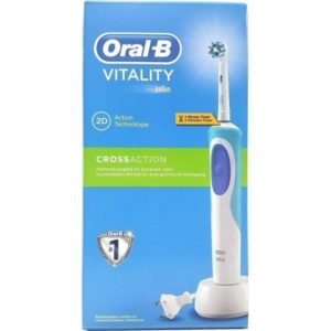 Vitality CrossAction (D12.513) (80264087)