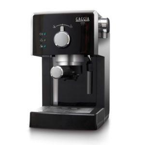 Viva Style - Παραδοσιακή μηχανή καφέ Espresso