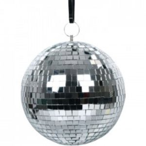 VLMR BALL30 Κρεμαστή disco ball