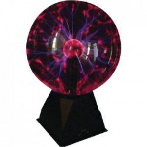 VLPLASMA BALL10 Μπάλα φωτισμού πλάσμα