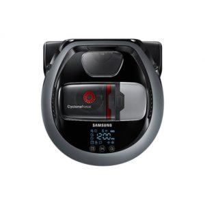 Σκούπα Ρομπότ Samsung VR10M703HWG/GE euragora.gr
