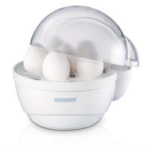 βραστήρας-αυγών-severin-ek-3050-severin