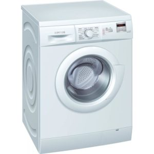 Πλήρως αυτόματο πλυντήριο ρούχων 7 κιλών WFP1203C7