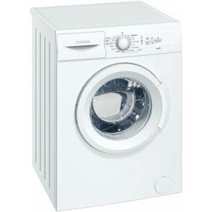 Πλυντήριο ρούχων Pitsos WXP801B5