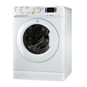 XWDE 861480X W EU 8kg-6kg