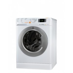 XWDE 961480X WSSS (EU) 9kg-6kg