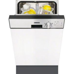 ZDN 11002 XA