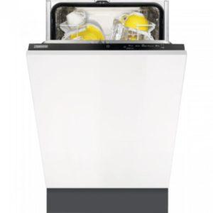 ZDV12003FA