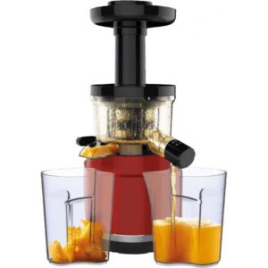 ZU420G Slow Juicer