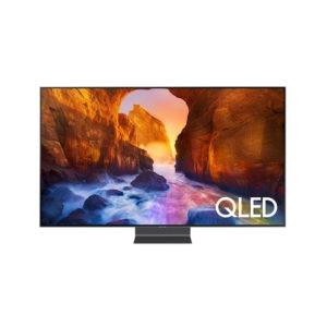 Τηλεόραση Samsung QLED QE65Q90RA