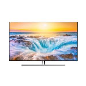 Τηλεόραση Samsung QLED QE75Q85RA