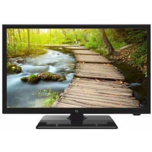 F&U FL22106 LED TV euragora