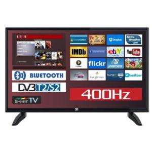 F&U FLS32215 SMART LED TV euragora