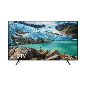 Τηλεόραση Samsung UE75RU7102KXXH