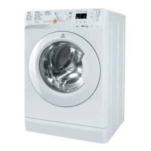 Πλυντήριο-Στεγνωτήριο euragora