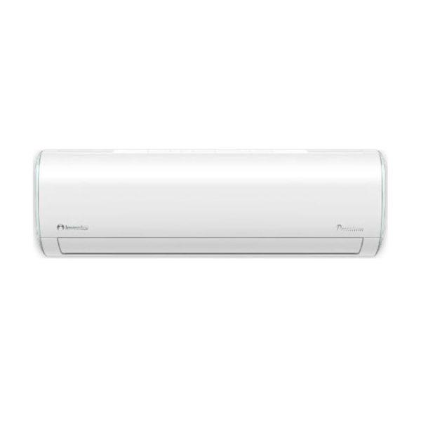 Κλιματιστικό Inventor PR1VI32-09WF/ PR1VO32-09