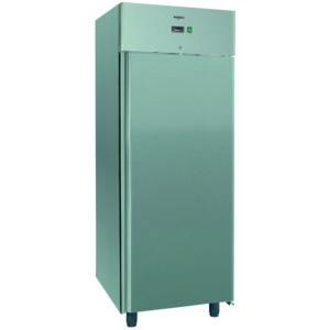 WHIRLPOOL ADN 213 Ψυγείο Συντήρηση κάθετη καμπίνα