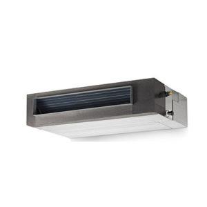 Κλιματιστικό INVENTOR V5MDI32-60WiFiR/U5MRT32-60