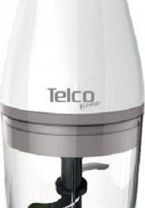 Πολυκόφτης Telco Home FP118A euragora.gr