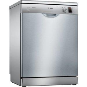 Πλυντήριο πιάτων Bosch SMS25AI02E