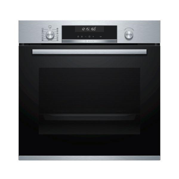Εντοιχιζόμενος φούρνος Bosch HBS578BS0