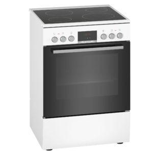 Ελεύθερη κουζίνα Bosch HKR390020