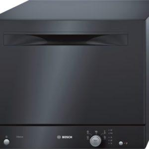 Πλυντήριο πιάτων Bosch SKS51E26EU