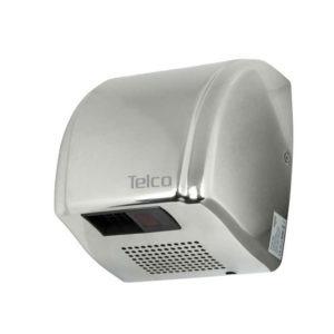 Telco QZ300A Στεγνωτήρας Χεριών