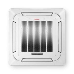 Κλιματιστικό Inventor V5MCI32-50WiFiR/U5MRT32-50