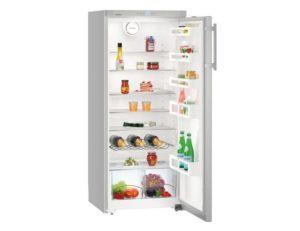 Μονόπορτο Ψυγείο LIEBHERR Ksl 3130 euragora.gr