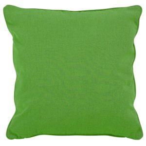 Βοηθητικό μαξιλάρι euragora