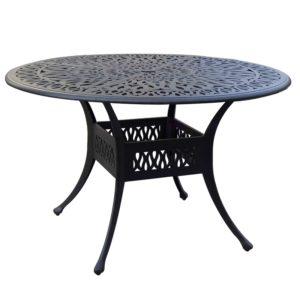 Τραπέζι Hartman 22.485.063