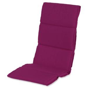 Μαξιλάρι καρέκλας Hartman 326-ΨΠ