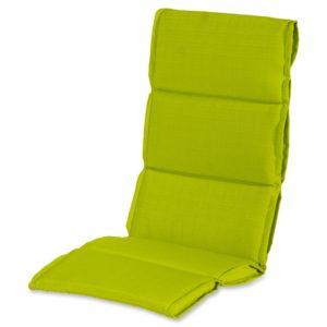 Μαξιλάρι καρέκλας Hartman 322-ΨΠ