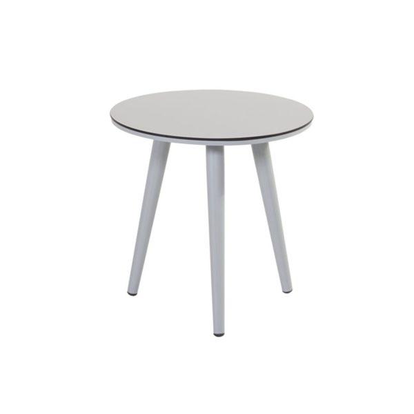 Βοηθητικό τραπέζι Hartman 65.917.006