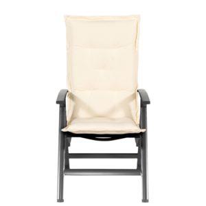 Μαξιλάρι καρέκλας Hartman 300-ΨΠ