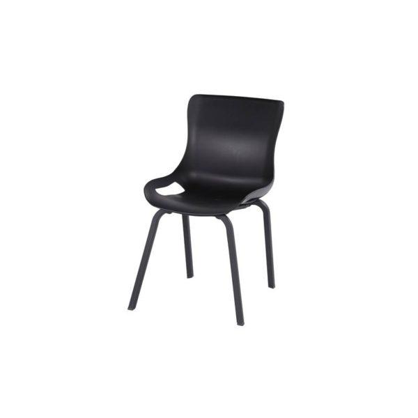 καρέκλα εξωτερικού χώρου euragora