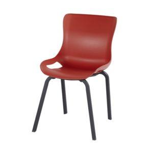 Καρέκλα Hartman 21.684.843