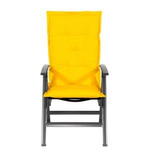 Μαξιλάρι καρέκλας Hartman 302-ΨΠ