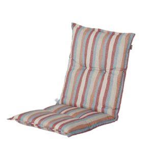 Μαξιλάρι καρέκλας Hartman 854-ΨΠ