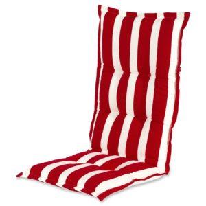 Μαξιλάρι καρέκλας Hartman 306-ΧΠ