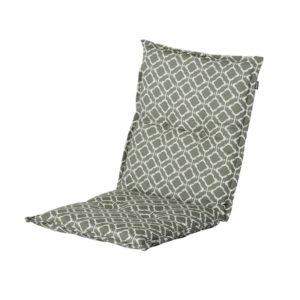 Μαξιλάρι καρέκλαςHartman844-ΧΠ