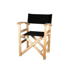 Πολυθρόνα σκηνοθέτη euragora