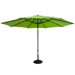 Ομπρέλα σπαστή Hartman 14.165.093