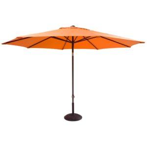 Ομπρέλα σπαστή Hartman 14.165.091