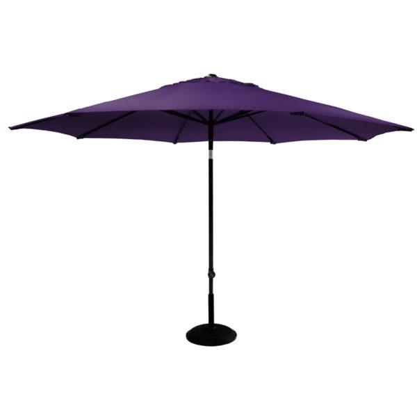 Ομπρέλα σπαστή Hartman 14.165.050