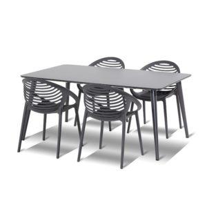 Τραπέζι Hartman 65.875.010